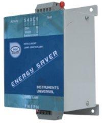 Single Pole Lighting Power Saver