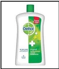 Dettol Handwash 900ml
