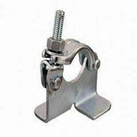 Board Retaining Clamps