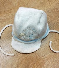 Infant Cap - Baby Cap Manufacturers 3865689df427