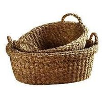 Occasional Gift Basket