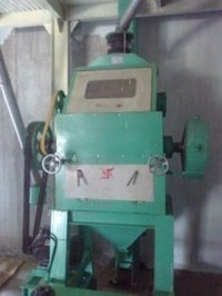 Commercial Cracker Machines