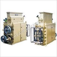 Commercial Crackers Machines