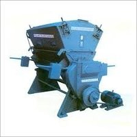 Reliable Cotton Ginning Machine