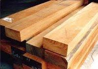 Malaysian Sal Timber