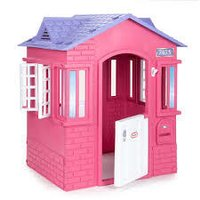Toy Play House