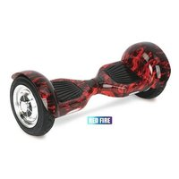 Gogohoverboard 10