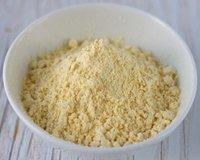 Besan / Gram Flour