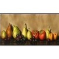 Fruit Canvas Printed Poster