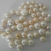Artificial Pearls