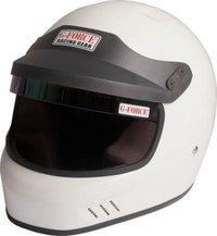 Snell M2010 Helmet
