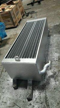 Carbon Steel Steam Radiators