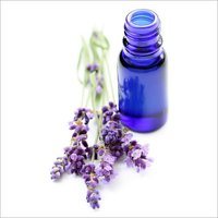 Pure Herabal Lavender Oil
