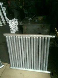 Steam Air Heater Radiators