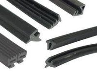 Container Rubber Seals