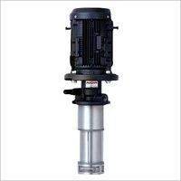 Nop Coolant Unit Yth Pump
