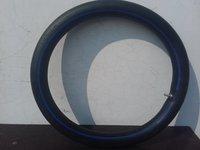 Motorcycle Butyl Tyre Tube