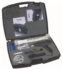 Plastic Repair Kit Flatliner