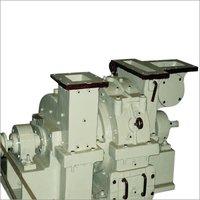 Besan Manufacturing Machine