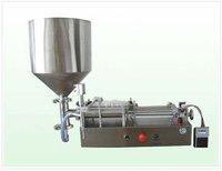 Medicated Oil Manufacturing Machine