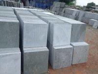Kota Stone In Ramganj Mandi Kota Stone Dealers Traders In Ramganj