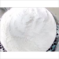 Textile Printing Thickener
