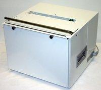 Tekmar Seward Laboratory Blender