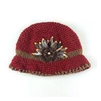 fec269a33d5 Woolen Caps We feel extremely pleased to export