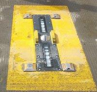 Embedded Under Vehicle Surveillance System