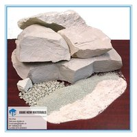 Natural Zeolite For Animal Husbandry
