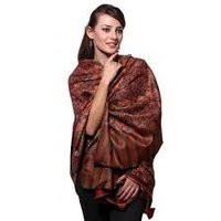 Rotto Ladies Shawls