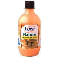 Perfumed Herbal Phenyl