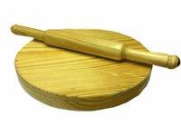 Wooden Chakala Belan