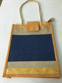 Jute Carry Bags in Ghaziabad