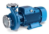 High Performance Pumps
