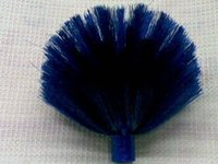 Polyester Cobweb Duster