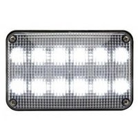 600 Series Led Heads Light for Emergency Vehicle