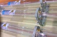 Laser Tube For Cnc Machine