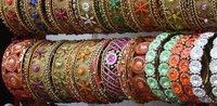 Attractive Desig Bangles