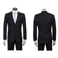 Corporate Mens Suit