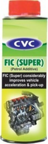Petrol Additive