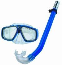 Swimming Snorkel Mask