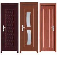 Pvc Doors in Pune