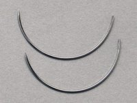 Eye Suture Needle