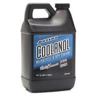 Coolant Lubricant Oil