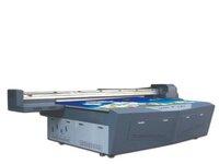 Xis 5198 Door Printing Machines