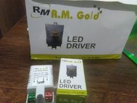 Rm Led Adapters