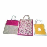 Jute Bag in Coimbatore