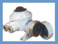 Marine Watertight Switch Sockets
