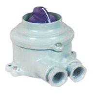 Marine Watertight Switchs